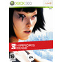 Thumb_mirrors-edge-xbox360-boxart