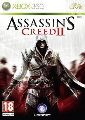 Big_assassins-creed-ii-xbox360-boxart