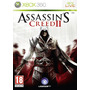 Thumb_assassins-creed-ii-xbox360-boxart
