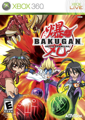 Big_bakugan_battle_brawlers
