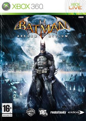 Big_batman-arkham-asylum-xbox360-boxart
