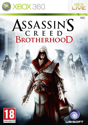 Big_assassins-creed-brotherhood-xbox360-boxart