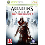 Thumb_assassins-creed-brotherhood-xbox360-boxart