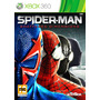 Thumb_spider-man-shattered-dimensions-xbox360-boxart
