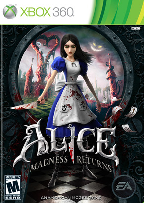 Big_alice-madness-returns-xbox360-boxart