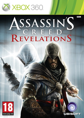 Big_assassins-creed-revelations-xbox360-boxart