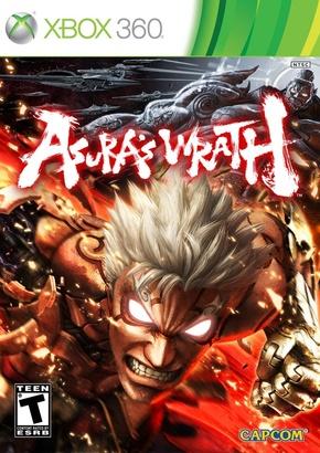 Big_asuras-wrath-xbox360-boxart