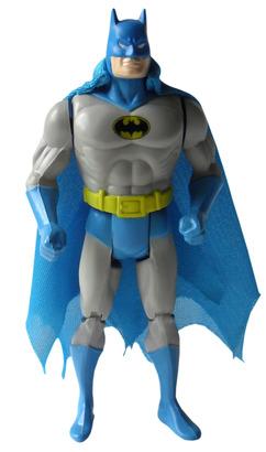 Big_batman_silo