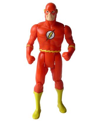 Big_flash_silo