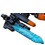 Tiny_whirlweapon2
