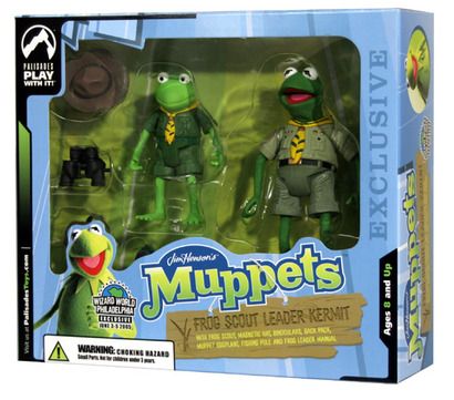 Big_frog_scout_leader_kermit