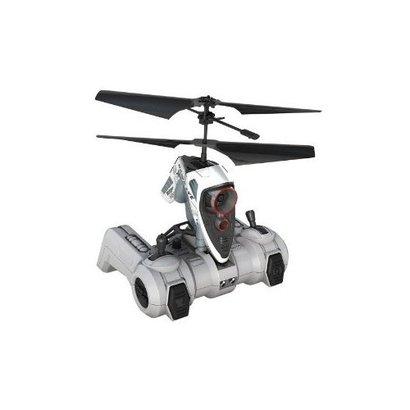 Air Hogs Hawk Eye Helikopter Spielzeugautos