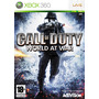 Thumb_call-of-duty-world-at-war-xbox360-boxart