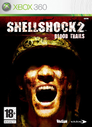 Big_shellshock-2-blood-trails-xbox360-boxart