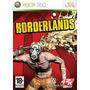 Thumb_borderlands-xbox360-boxart