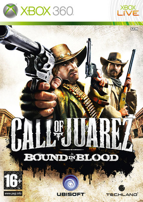 Big_call-of-juarez-bound-in-blood-xbox360-boxart