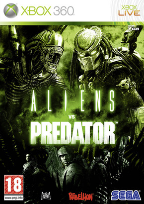Big_aliens-vs-predator-xbox360-boxart