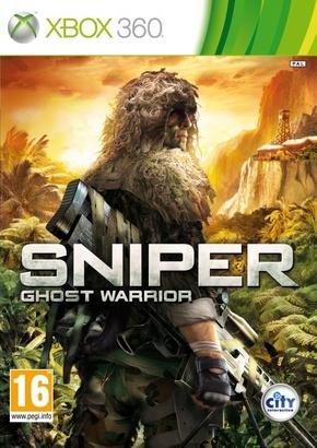 Big_sniper-ghost-warrior-xbox360-boxart