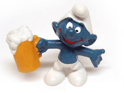 Big_20078_beer_smurf