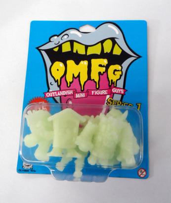 Big_omfg-s1-gid-pack