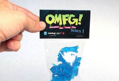 Big_omfg_trans_blue