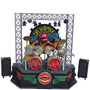 Thumb_electricmayhem_stage_playset