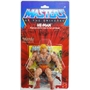 Thumb_motu_-_he-man_-_carded