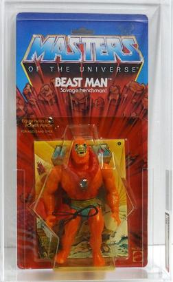 Big_motu_-_beast_man_-_carded