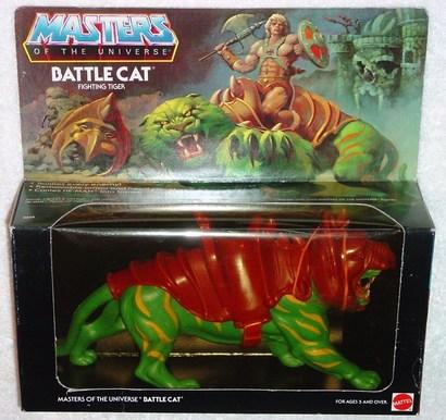 Big_motu_-_battle_cat_-_boxed__front_