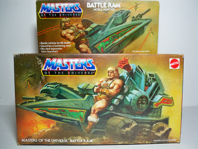 Big_motu_-_battle_ram_-_boxed__front_