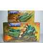Thumb_motu_-_battle_ram_-_boxed__front_