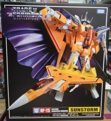 Big_takara_masterpiece_sunstorm