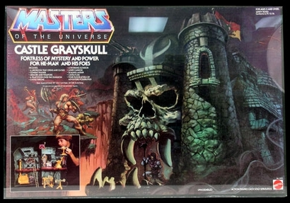 Big_motu_-_castle_grayskull_-_boxed