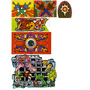 Thumb_motu_-_castle_grayskull_-_stickers
