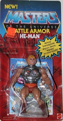 Big_motu_-_battle_armor_he-man_-_carded__front__2