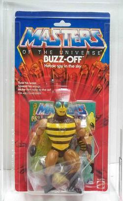 Big_motu_-_buzz-off_-_carded
