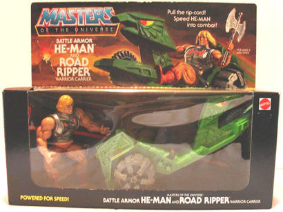 Big_motu_-_battle_armor_he-man_and_road_ripper_-_boxed__front__1