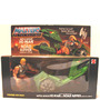 Thumb_motu_-_battle_armor_he-man_and_road_ripper_-_boxed__front__1