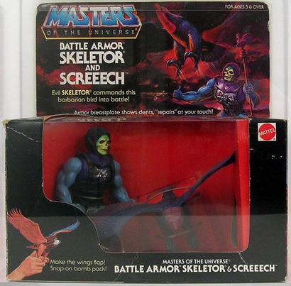 Big_motu_-_battle_armor_skeletor_and_screeech_-_boxed__front_