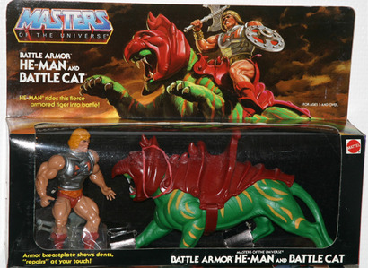 Big_motu_-_battle_armor_he-man_and_battle_cat_-_boxed__front_