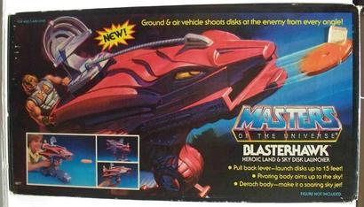 Big_motu_-_blasterhawk_-_boxed__front_