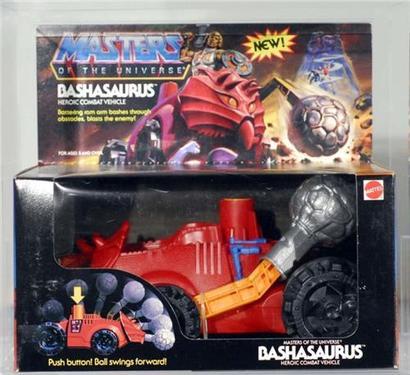 Big_motu_-_bashasaurus_-_boxed__front_