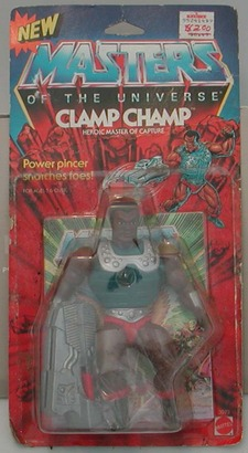 Big_motu_-_clamp_champ_-_carded__front_
