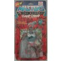 Thumb_motu_-_clamp_champ_-_carded__front_