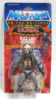 Big_motu_-_buzz-saw_hordak_-_carded__front_
