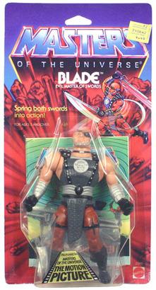 Big_motu_-_blade_-_carded__front_