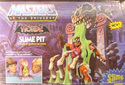 Big_motu_-_slime_pit_-_boxed__front___1_