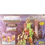 Thumb_motu_-_slime_pit_-_boxed__front___1_