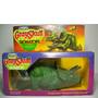 Thumb_motu_-_bionatops_-_boxed__front_