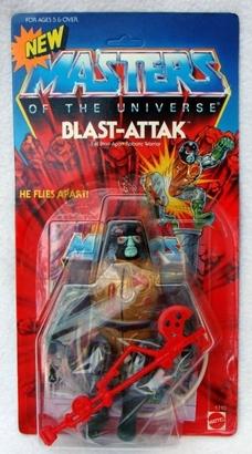 Big_motu_-_blast-attak_-_carded__front_